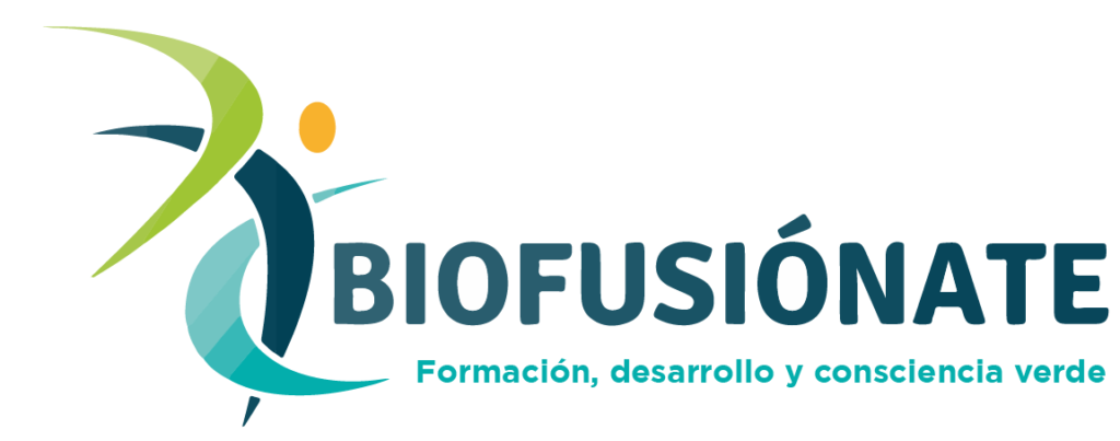 logo biofusionate